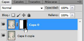 captura076